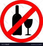 no-alcohol-sign-drinking-alcohol-is-forbidden-icon-vector-13820323