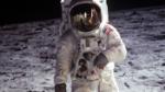 astronaut-700x394