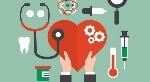 salud-y-atencion-medica-concepto_23-2147505758