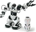 robot-6