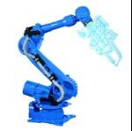 yaskawa-iberica-robot-industrial-robot-industrial-motoman-e200d-590178-FGR