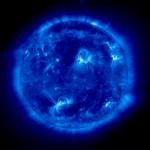 300px-SOHO_EIT_ultraviolet_corona_image