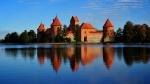 Trakai-by-dgfotografija