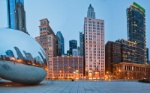 chicago-header-dg1115 (1)