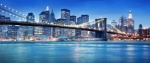 cityscapes-new-york-manhattan-skyline-night-01