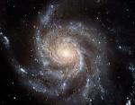 M101_hires_STScI-PRC2006-10a