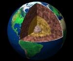 earth_interior1
