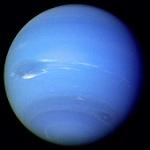 340px-Neptune
