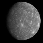 220px-CW0131775256F_Kuiper_Crater