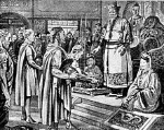 Illustration_of_Byzantine_embassy_to_Tang_Taizong_643_CE