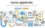 0140-MarketingSocial