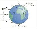 Latitude-amp-Longitude_700_600_4854S
