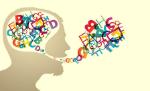 cerebro-recibiendo-impacto-de-las-palabras