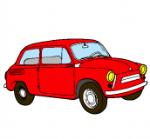 Desenhos-de-carros-para-colorir-172x160