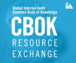 CBOK-Resource-Exchange