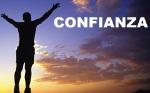 Confianza-480x300