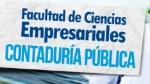 contaduria-publica