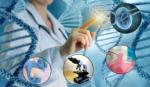 medicina-regenerativa