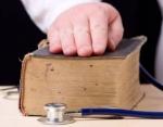Ética-médica