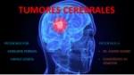tumores-cerebrales-completo-neurociruga-1-638