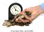 acumulación-capital-dibujo_csp16110300