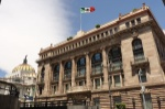 Banco_de_México_&_INBA