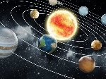 hành-tinh-hệ-mặt-trời