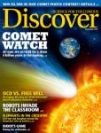 November-2013-cover