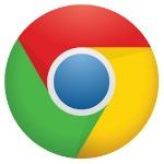 1454260908_google-chrome