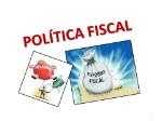 POLÍTICA+FISCAL-1