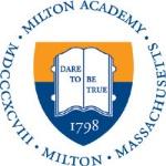 Milton_Academy_Seal