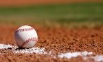 baseball_graphic1