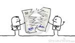 1455253007_businessmen-broken-contract-18446578
