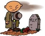 gifs-animados-muerte-742521