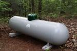 propane-tank-installation