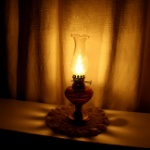 burning_oil_lamp