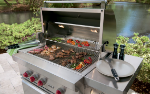 Wolf-Gas-Grill-with-Food-June-2014