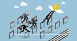 101668-5-motivos-para-desenvolver-a-inteligencia-competitiva-nos-negocios-1030x554