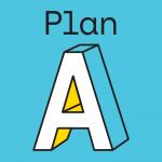 plan_A2@2x-300x300