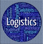 45130832-logistics-word-meaning-systematic-concept-and-coordinate