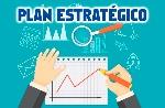 plan estrategico 1