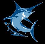 westpark marlins logo