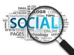 Análisis-de-una-estrategia-en-Social-Media