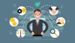 business-man-social-responsibility-vector-flat-illustration