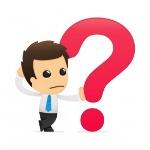preguntas-e1467076648738