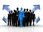 banesco-blog_claves-para-lideres