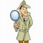 1473290676_curso-de-detetive-particular-em-s-o-paulo1