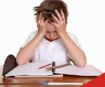 Como-enfrentar-a-reprovação-escolar