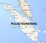 Pulau-Sumatera