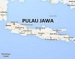 PULAU-JAWA